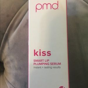 PMD Other - PMD KISS 💋